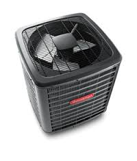 Rental-Package-Goodman14.5-Seer
